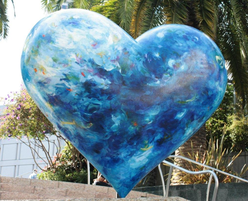 copy-big-heart2.jpg