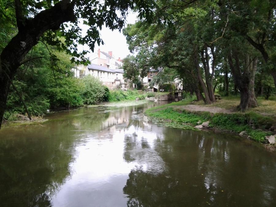 St-Hilaire St-Florent